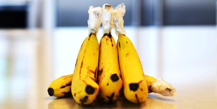 bananas-last-longer-12