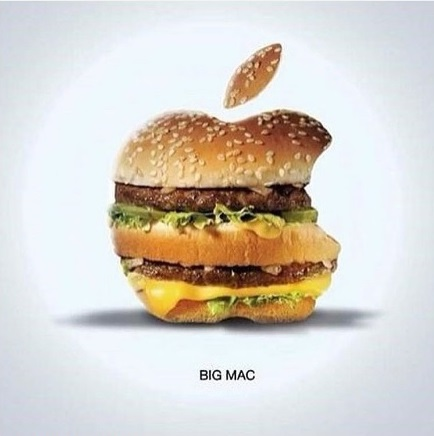 big-mac-apple