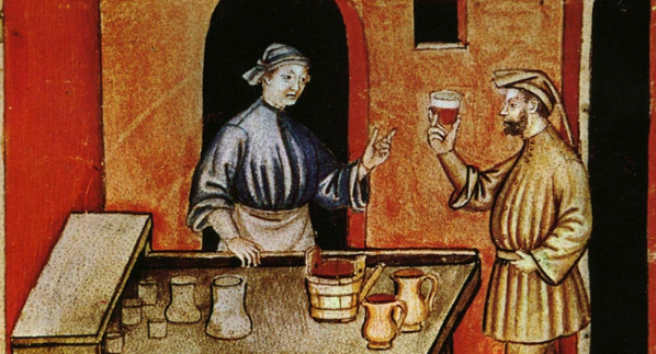 Medievalists.net