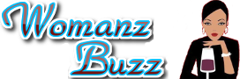 Womanz Buzz